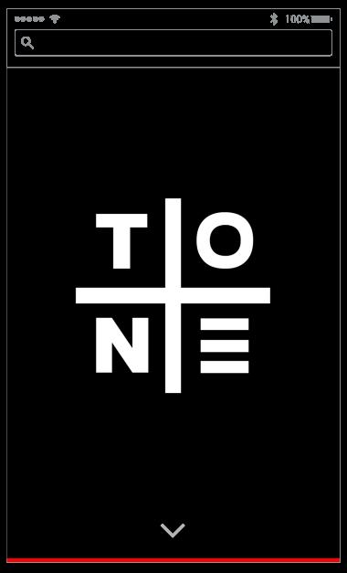 Original Tone