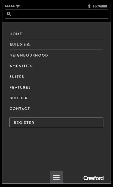 Halo Residences